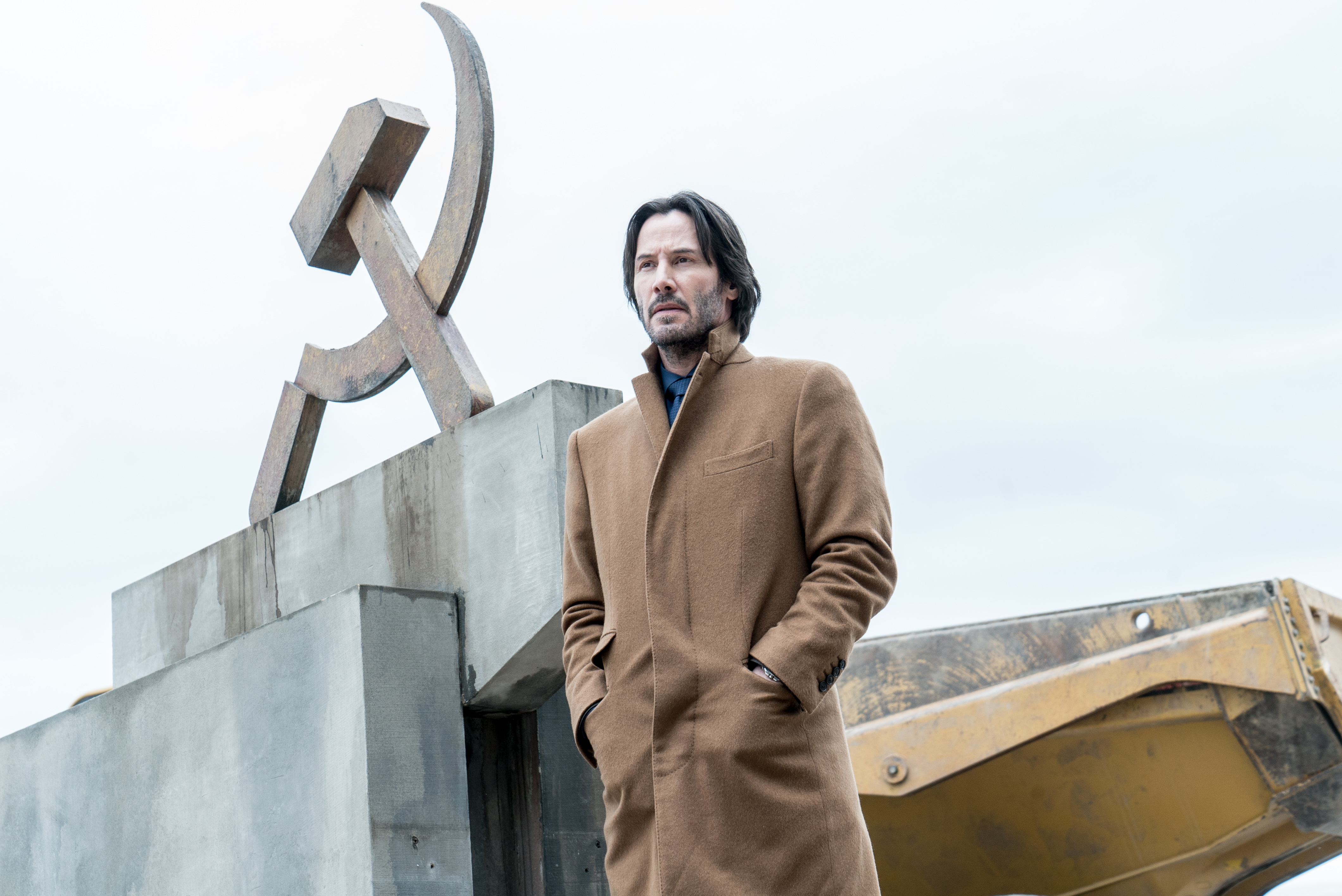 Keanu reeves currently wife sexual dysfunction