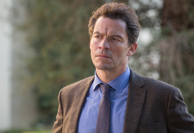 The Affair 401