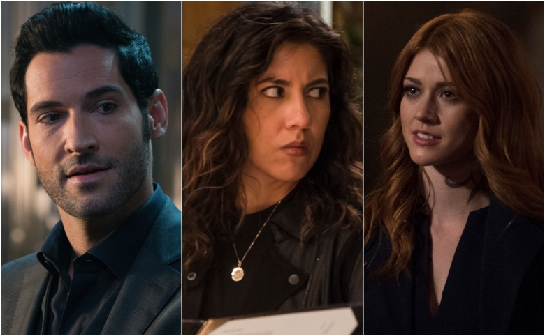 'Save Our Show!': Inside the Campaigns to Revive Recently Cancelled Shows Like 'Lucifer,' 'Shadowhunters,' and More