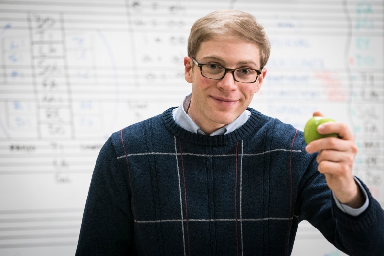 'Joe Pera Talks With You' Is a TV Show That'll Make You Happy to Be Alive,  10 Minutes at a Time