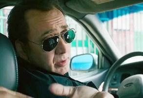 Nicolas Cage 211