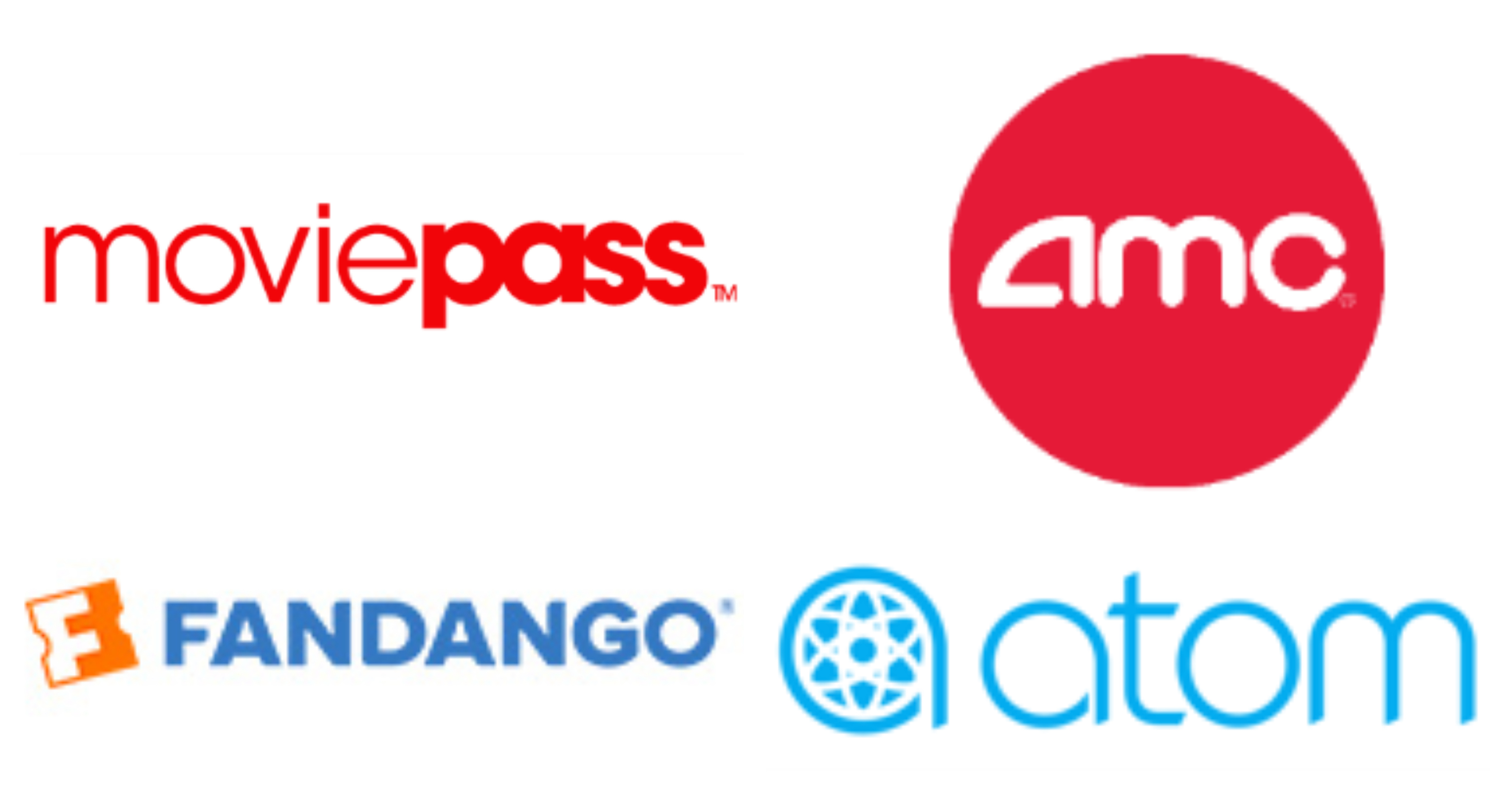 MoviePass vs. AMC: IndieWire Rates the Movie Subscription Services ...