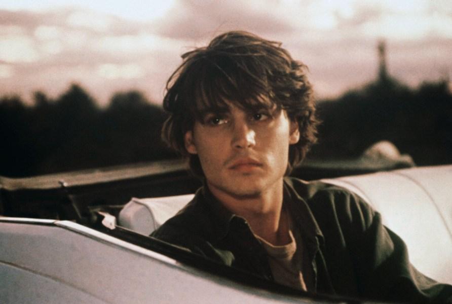 «Аризонская мечта» (1993)