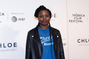 How Nia DaCosta Went From Wide-Eyed NYU Film Grad to Hollywood Director on the Rise