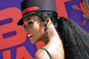 'Homecoming': Janelle Monáe Will Star in Season 2 of Amazon Show