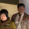 Rian Johnson Tells Off 'Star Wars' Fans Upset With 'Last Jedi' Diversity: 'F**k Them'