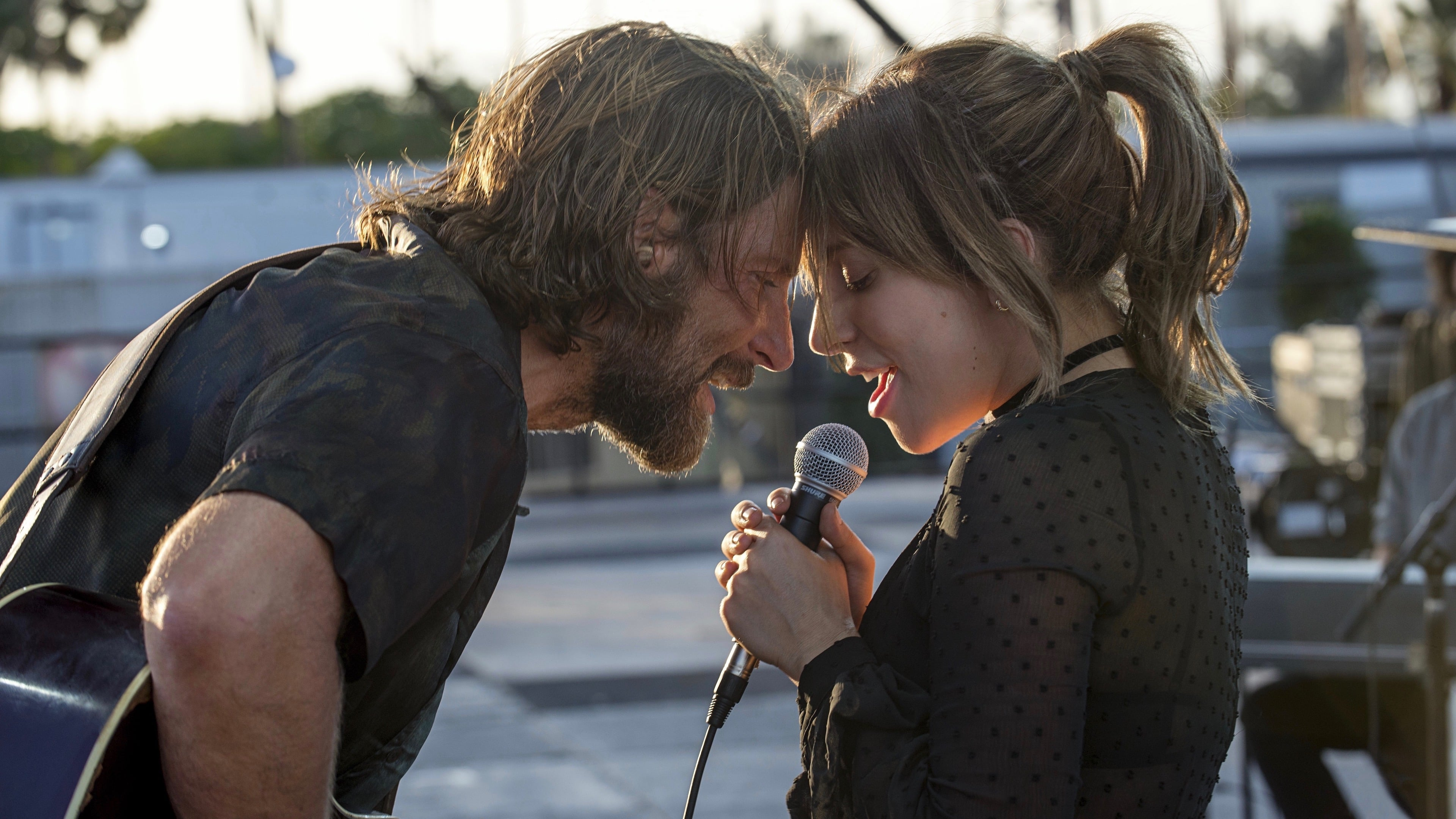 'A Star Is Born' and 'If Beale Street Could Talk' at TIFF: 16 Possible Oscar Nominations Between Them