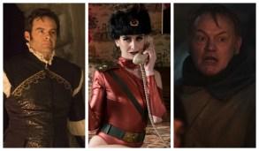 Best TV Episodes of 2018 So Far