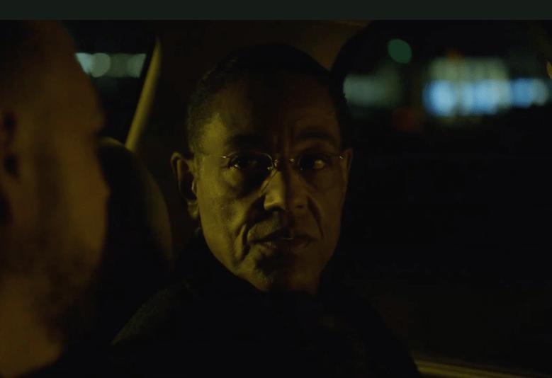 Better Call Saul Season 4 Trailer