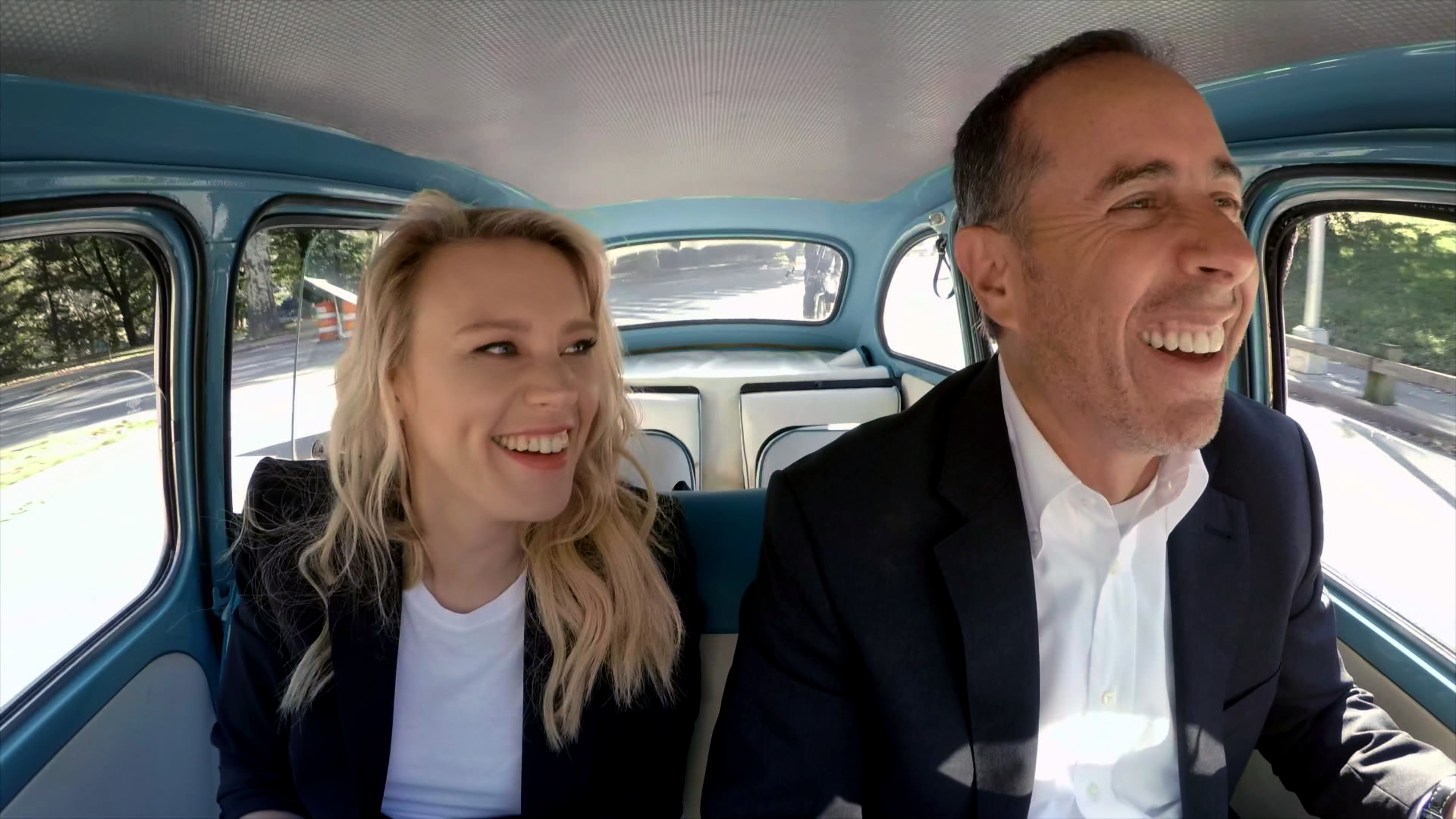comedians in cars getting coffee torrent