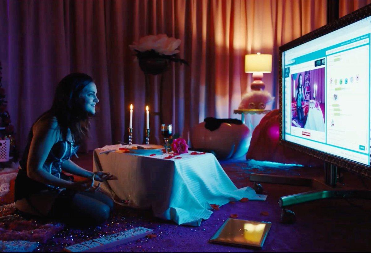 Schreibschrift schreiben online dating