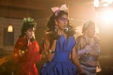 GLOW Season 2 Episode 8 Sunita Mani