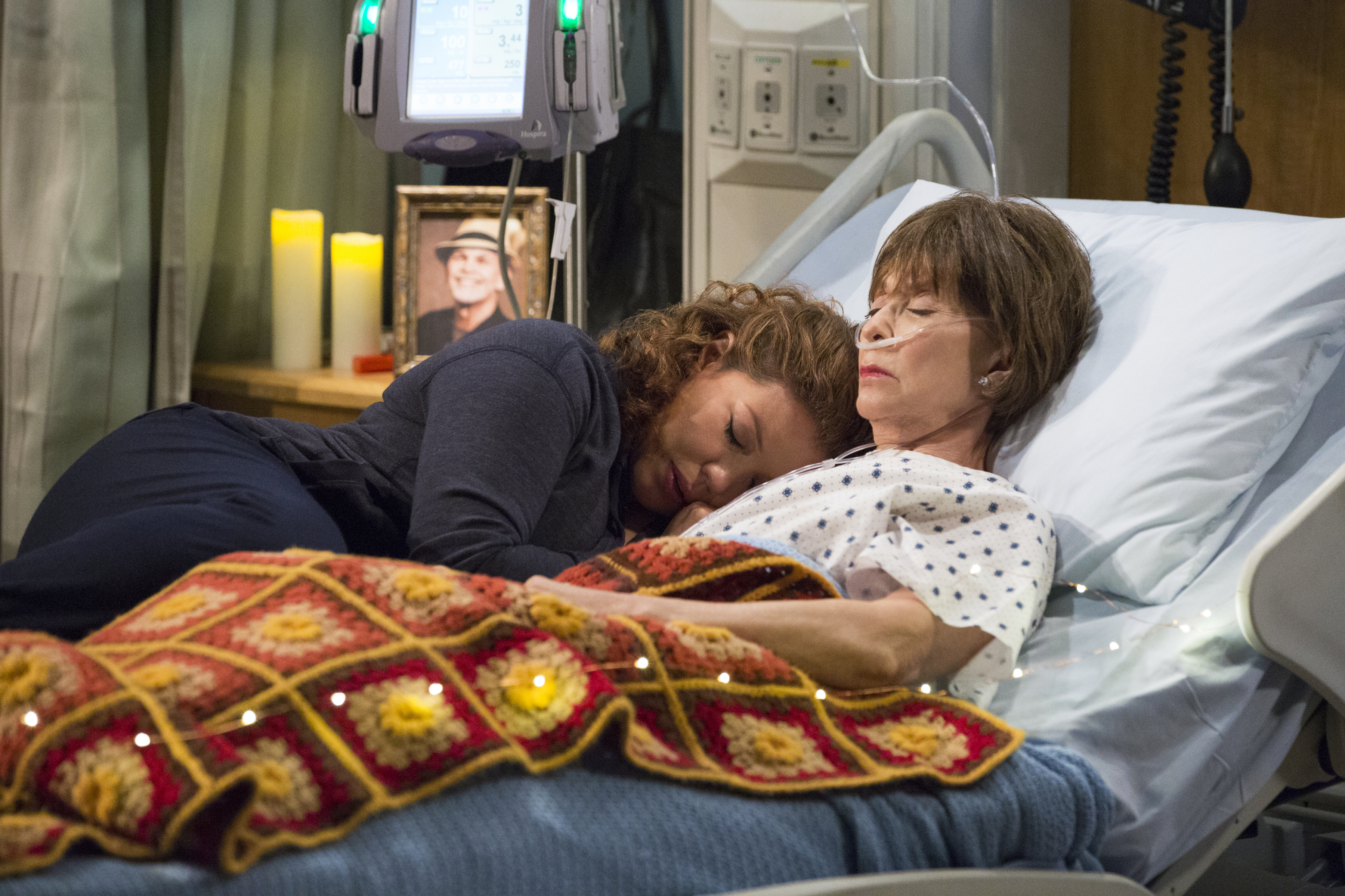 One Day at a Time Season 2 Finale