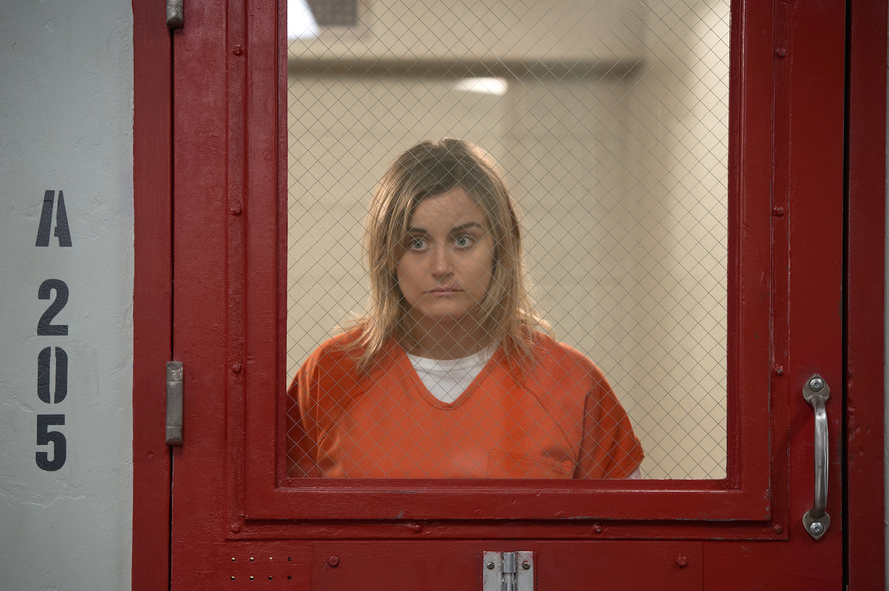 'Orange Is the New Black's Season 6 Trailer Is Finally Here