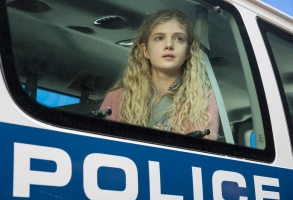 Sacred Lies Elena Kampouris Episode 1