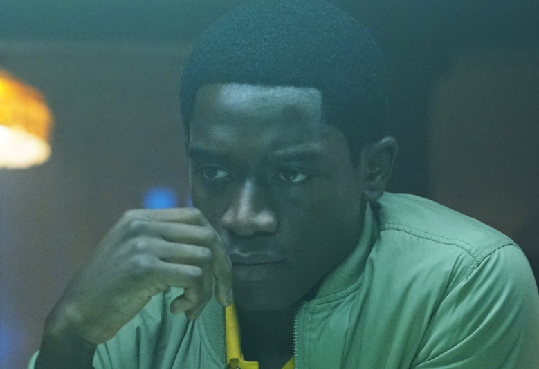 Snowfall\' (FX) Season 2 Review: Coke Show Pops With Great Cast ...