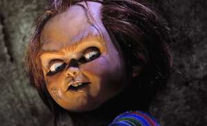 'Child's Play' Creator Isn't Happy About the Reboot: 'My Feelings Were F—king Hurt'