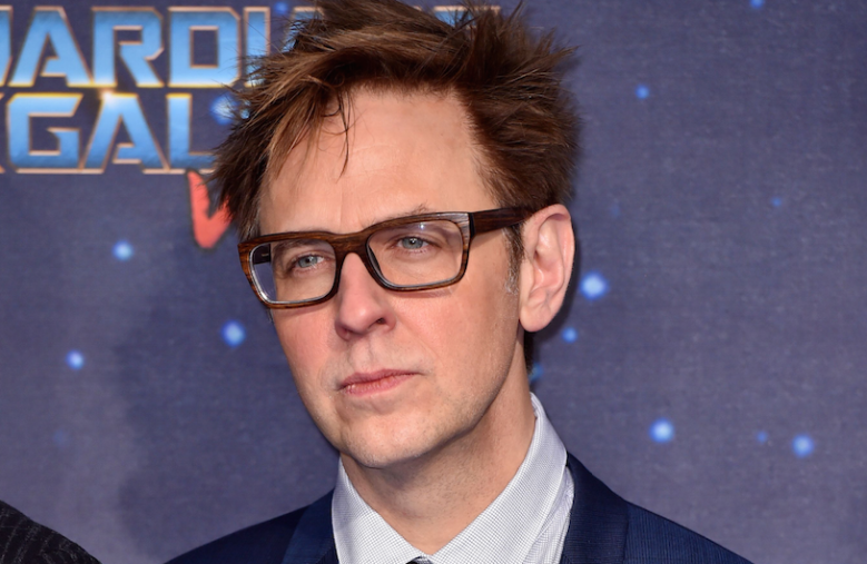 Disney Severs Ties With James Gunn After Offensive Tweets | IndieWire