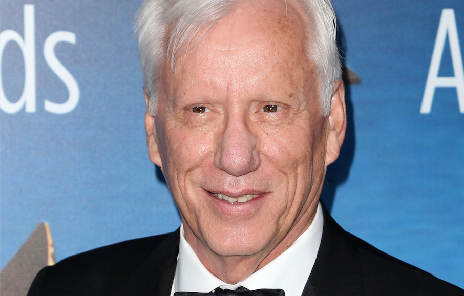 James Woods' Talent Agent Drops Him as Client on Fourth of ...