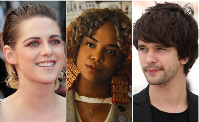 50 Gay, Lesbian, Bisexual & Transgender Actors and Actresses | IndieWire