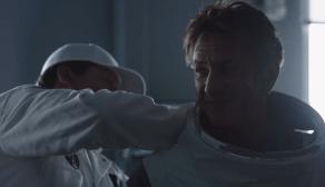 The First Sean Penn Hulu