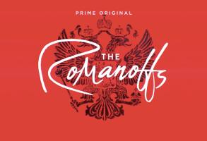The Romanoffs Amazon