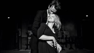 'Cold War' Is the Big Winner at the European Film Awards, Picking Up Oscar Momentum
