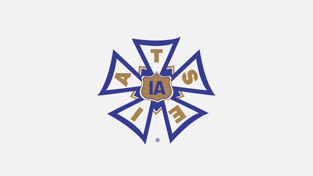 IATSE's Awkward Attempt to Crush an Insurgency and Avoid a