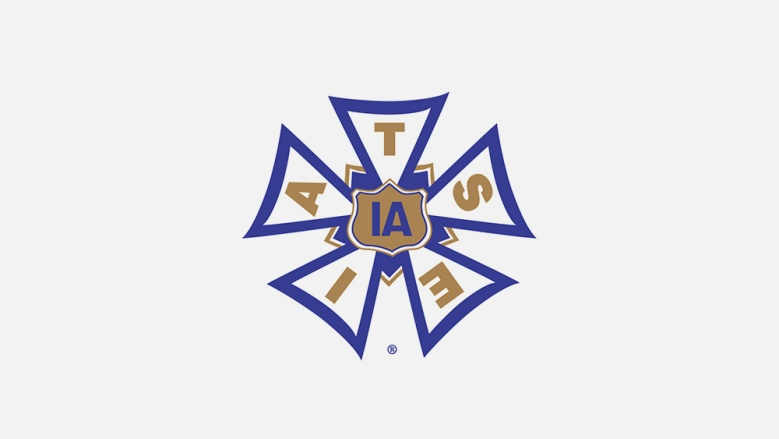 Iatse Reach Tentative Agreement But Local 700 Is Poised To Reject