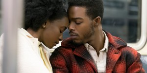 'If Beale Street Could Talk' Opens Strong As 'Green Book' and 'The Favourite' Thrive
