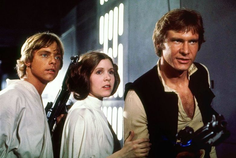 The best Star Wars gifts for fans