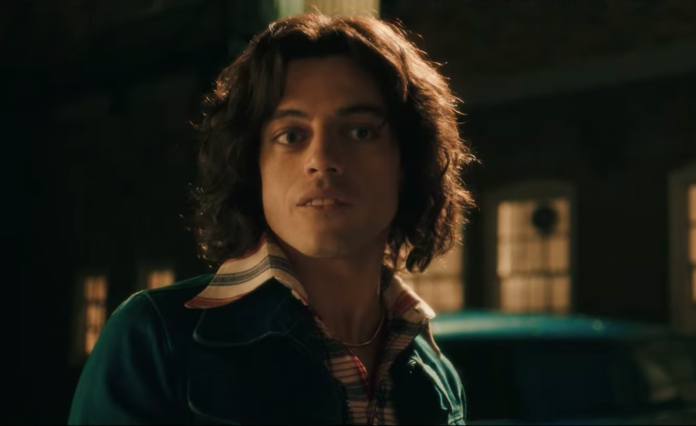 Bohemian Rhapsody Review: Rami Malek Can't Save Abysmal
