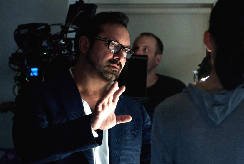 James Mangold Issues Warning About Toxic Fandom: Great Directors Will Stop Making Blockbusters If Fans Keep Attacking