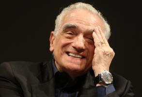 "Martin ScorseseFilm review 'The rediscovered cinema' in Bologna, Italy - 23 Jun 2018US director Martin Scorsese attends the inauguration of the ""historical movies"" review as part of the film review 'The rediscovered cinema' in Bologna, Italy, 23 June 2018."