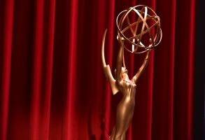 70th Emmy Awards Nominations Announcement70th Emmy Awards Nominations Announcement, Los Angeles, USA - 12 Jul 2018