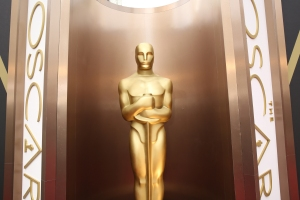 Oscars: Academy Agrees to Present All 24 Categories Live After Industry Outrage