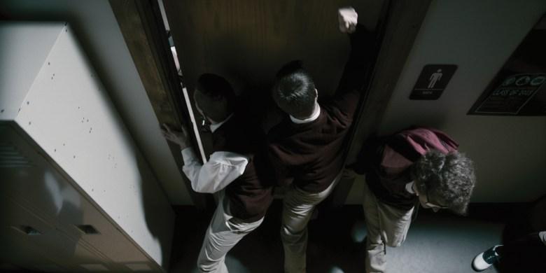 American Vandal Season 2 Netflix