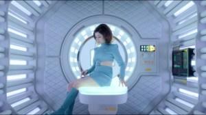 'Black Mirror' Creators Tease Musical Episode, But Won't Confirm It For Season 5