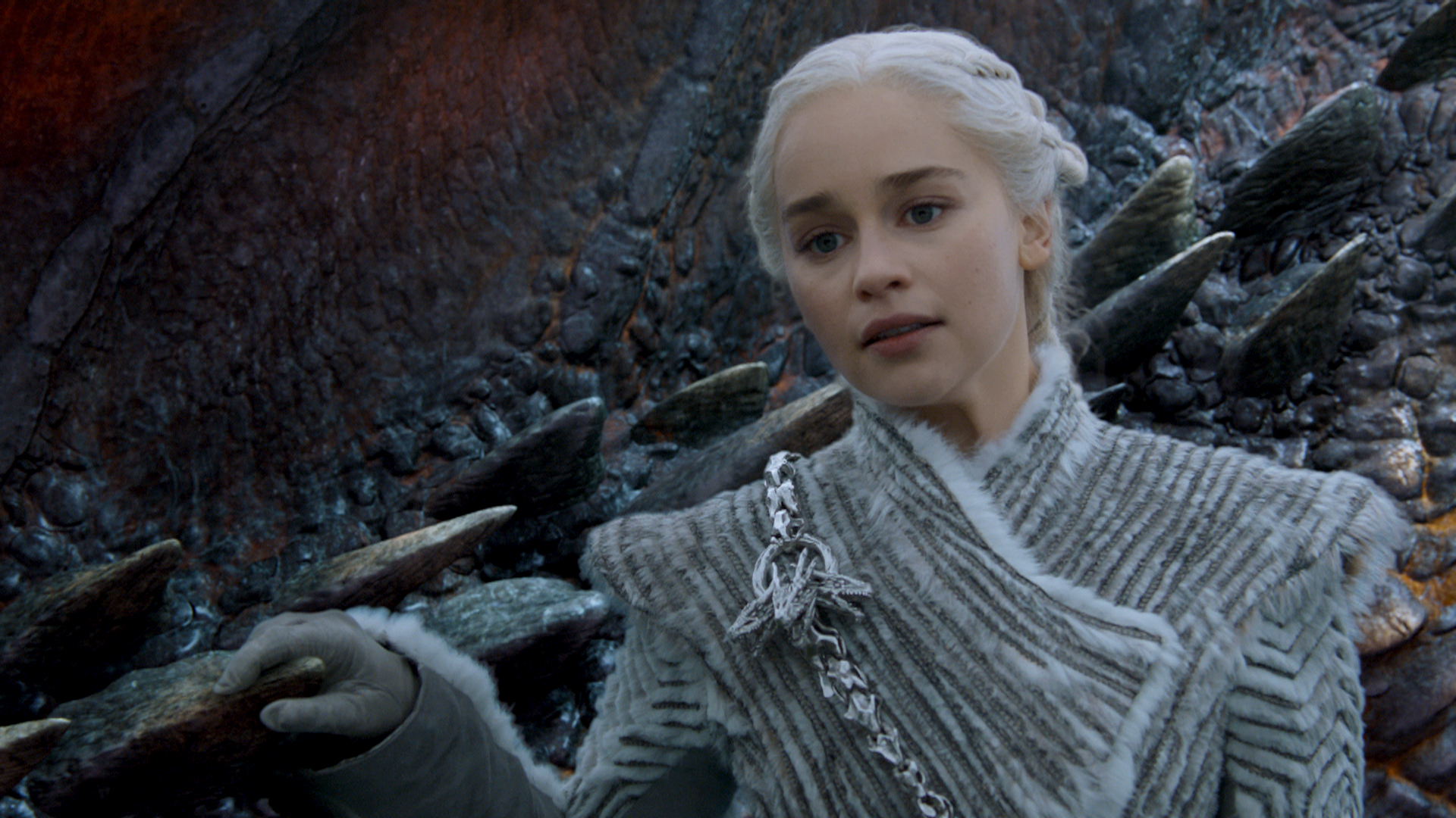 Watch Game of Thrones Season 1 Episode 1 Online Megavideo ...