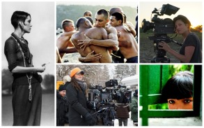 """11 Great Female Cinematographers Who Subvert The Male Gaze"""