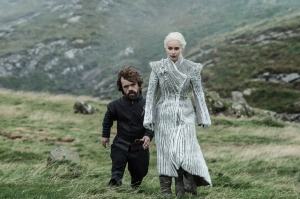 'Game of Thrones' Director Says Every Season 8 Episode Runs Longer Than 60 Minutes