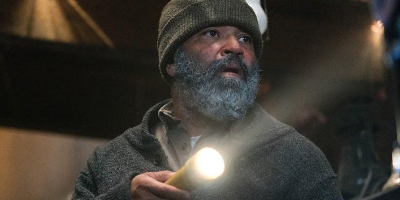 Hold the Dark' Review: Jeremy Saulnier's Unpredictable Survival Saga