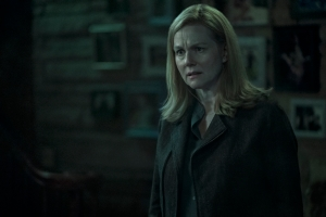 Emmy Predictions 2019: Best Actress in a Drama Series