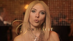 Scarlett Johansson Ivanka Trump SNL Complicit