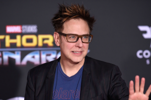 James Gunn to Write 'Suicide Squad' Peacemaker Series Starring John Cena for HBO Max