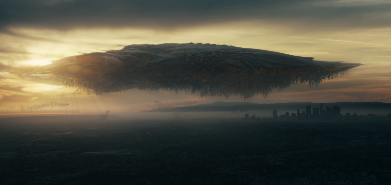 'Cloverfield': Unofficial Short Film About Never-Before-Seen '10 Cloverfield Lane' Character Goes Viral — Watch