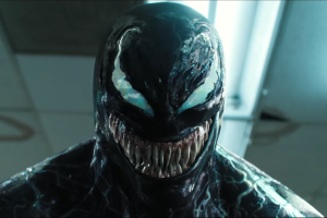 'Venom' Director Surprised Film Critics Hated His Tom Hardy Comic Book Film