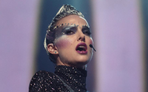 Vox Lux': Stream Scott Walker and Sia's One-of-a-Kind Soundtrack