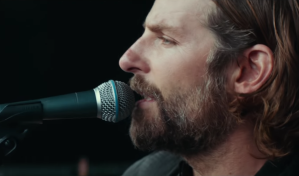 Bradley Cooper Is Game to Perform 'Shallow' Live With Lady Gaga at the Oscars, and He's Already Planning Something 'Unorthodox'