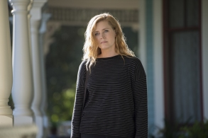 Sharp Objects - Cherry, Episode 6 Amy Adams 3